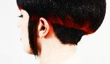 Hairway gallery image 4