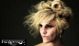 Hairway gallery image 5