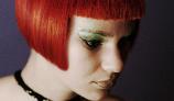 Hairway gallery image 6