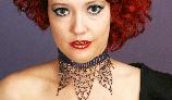 Hairway gallery image 10
