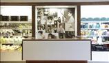 Peter Gotthard (Harrogate) gallery image 4