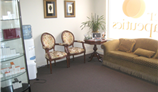 Laser Therapeutics gallery image 3
