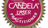 Laser Therapeutics gallery image 4