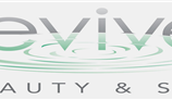 Revive Beauty & Spa gallery image 2