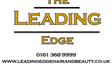 The Leading Edge Hair & Beauty (Hyde) gallery image 12