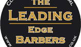 The Leading Edge Hair & Beauty (Hyde) gallery image 46