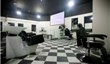 The Leading Edge Hair & Beauty (Hyde) gallery image 5