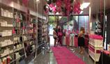 Candy Hair Body Shop gallery image 6