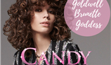 Candy Hair Body Shop gallery image 8