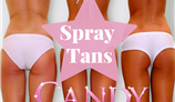 Candy Hair Body Shop gallery image 11
