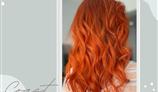 Coast Hair & Beauty gallery image 1