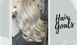 Coast Hair & Beauty gallery image 2