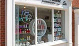 Steve Hilliard Hairdressing (Ampthill) gallery image 1